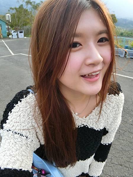 IMG_9574.JPG