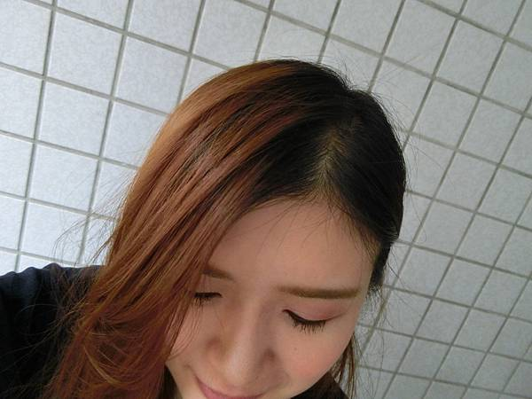 IMG_5673.JPG