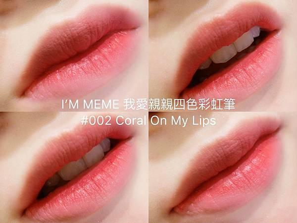 S__115441675.jpg