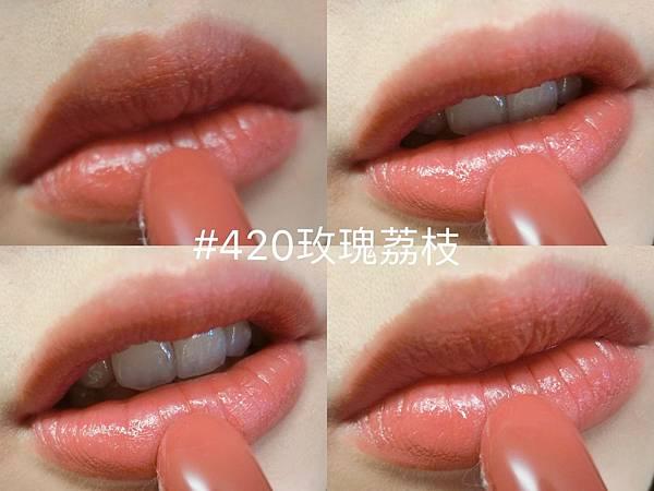 IMG_5863.JPG