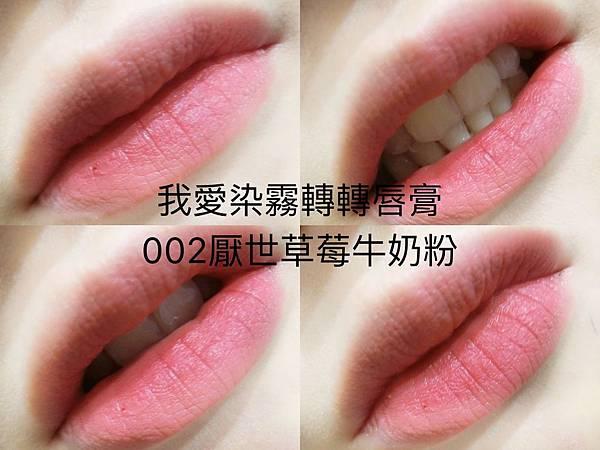 S__134553648.jpg