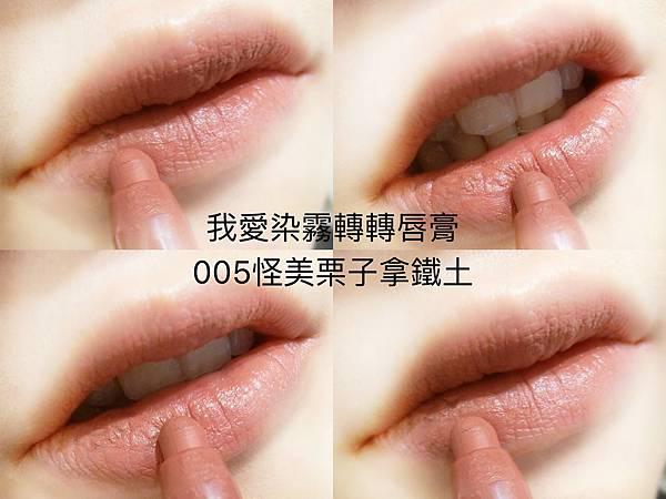 S__134553653.jpg