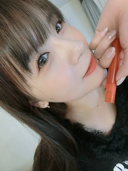 S__152567830.jpg