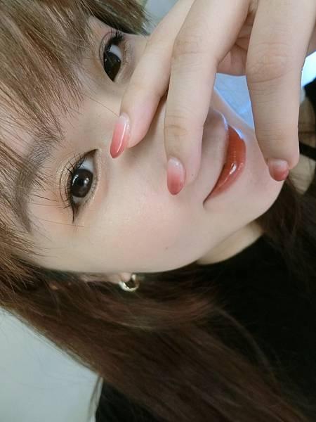S__152567826.jpg