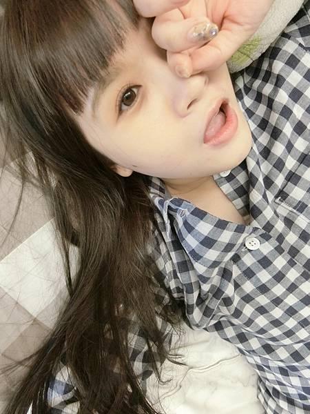 S__159883296.jpg