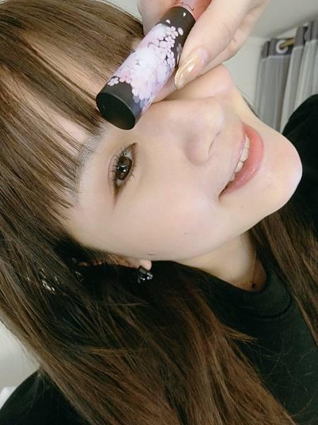 S__161267734.jpg