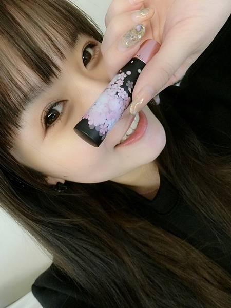 S__161267733.jpg