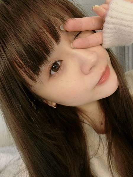 S__161890332.jpg