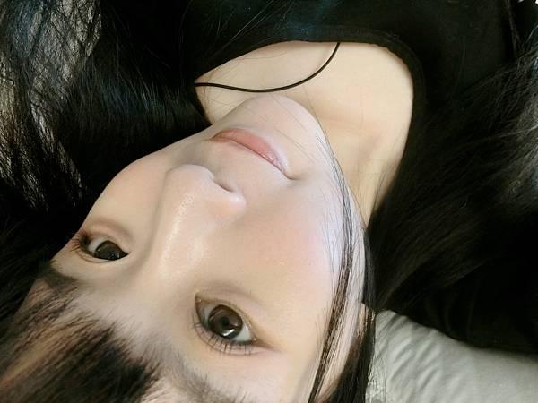 S__163602449.jpg
