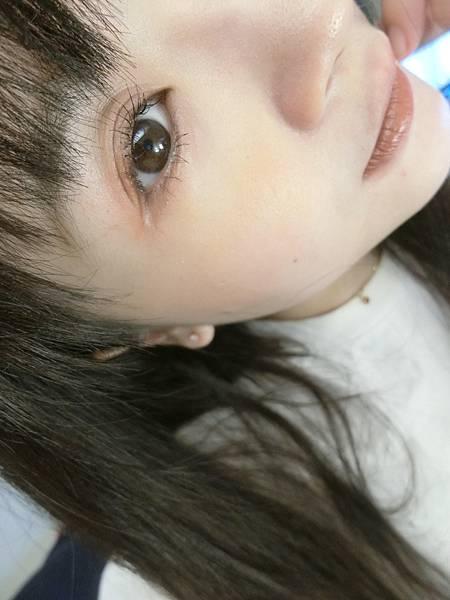 S__169730065.jpg