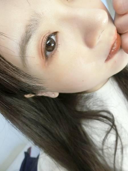 S__169730063.jpg