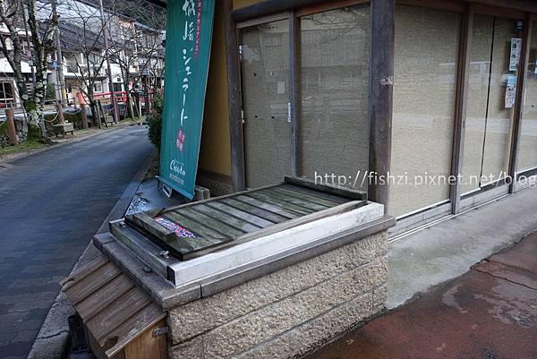PhotoCap_DSC01636.jpg