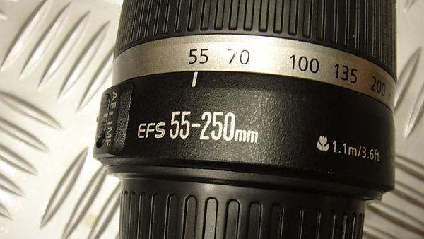 DSC03610.jpg