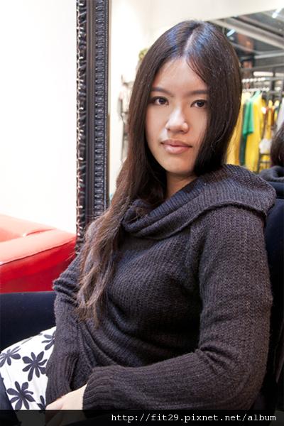 【時尚講堂】ACG啟蒙文化-動漫故事中的流行元素與cosplay服(含音樂欣賞