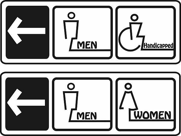 廁所標示.jpg