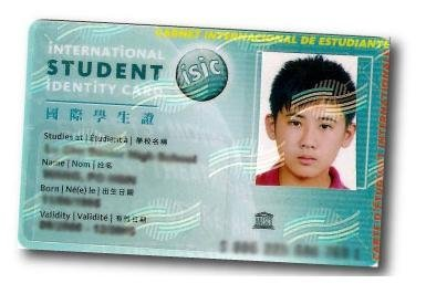 An identity card myanamrcardb identity card number for Isic card template