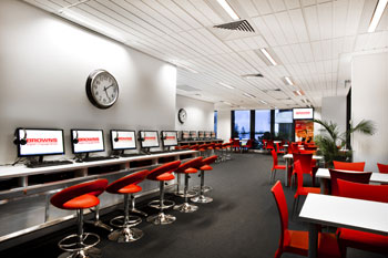GC_Campus-Common-Room.jpg
