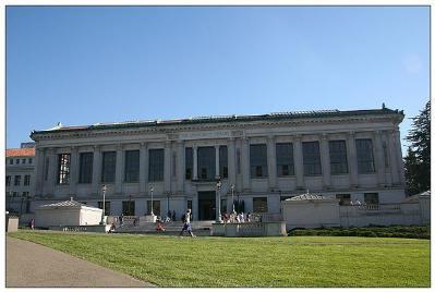 UC Berkeley1.JPG