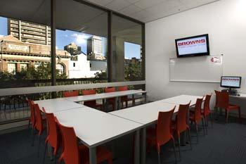 BrisbaneCampusClass.jpg