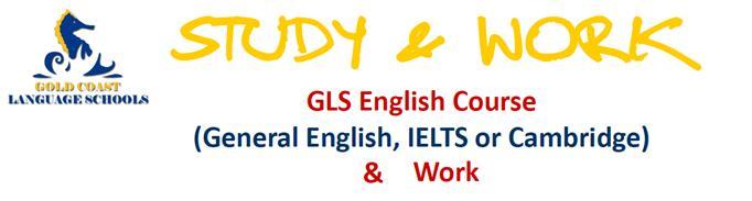 GLS-1