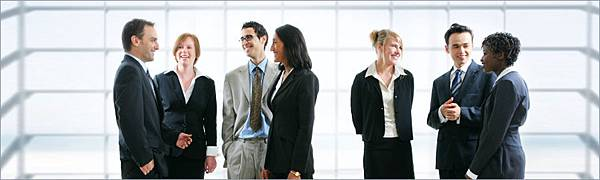 communication_skills_training