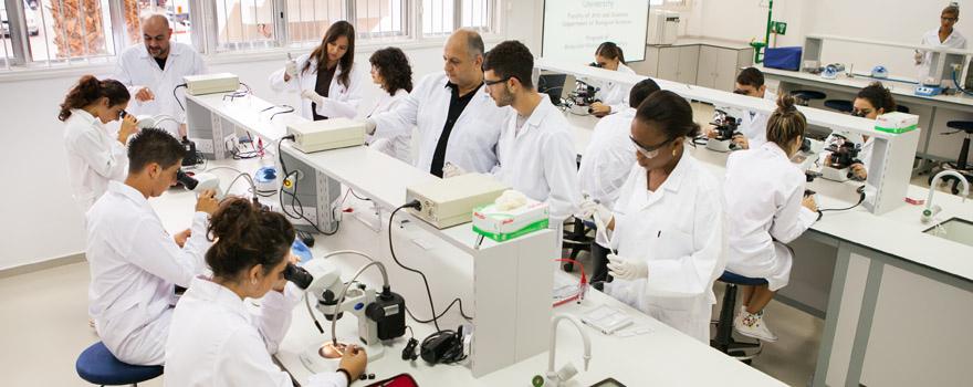 molecular-biology-genetics-molekuler-biyoloji-genetik