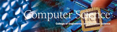 COMPUTER_SCIENCE