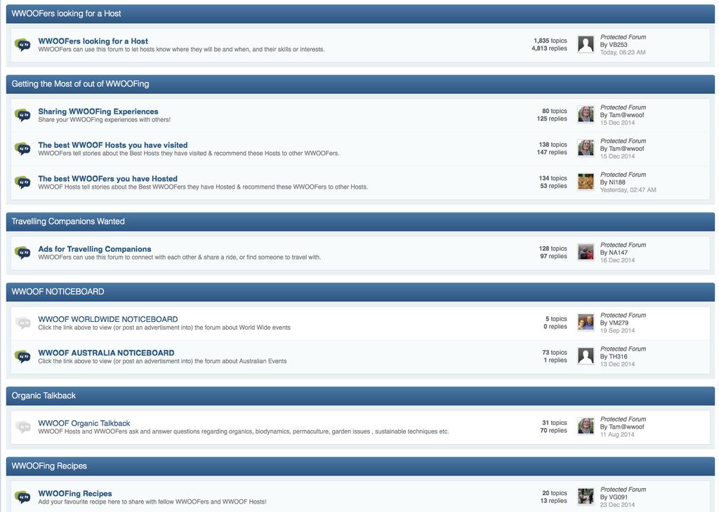 06 Forums list 2.png
