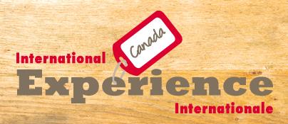 International-Experience-Canada-visas