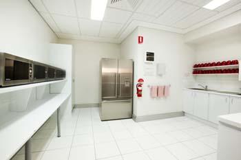 GC_Campus-Kitchen.jpg