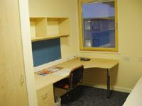 housing_dgh_room.jpg