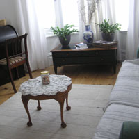 language-homestay-living.jpg