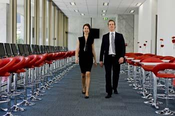 Directors_in_BrisbaneCampus.jpg