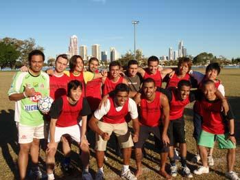 BROWNS_Soccer_Team.jpg