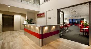 GC_Campus-ReceptionArea.jpg