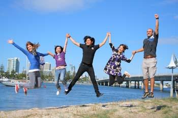 Jump_into_the_sky.jpg