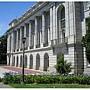 UC Berkeley2.JPG