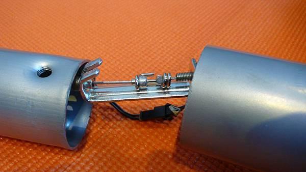 P1250581.JPG