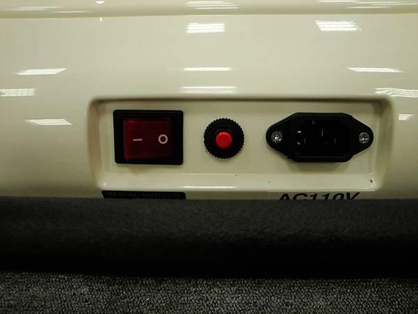 DSC00346