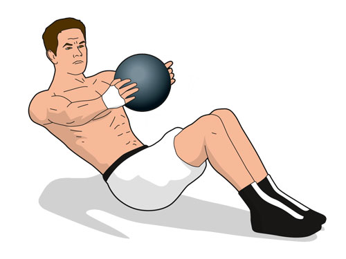 5-walhberg-workout-muscle-fighter-01042011 (1)