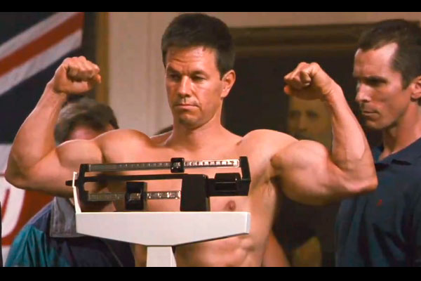 mark-wahlberg-the-fighter