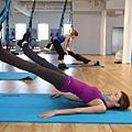 miranda-kerr-workout-07-600x400
