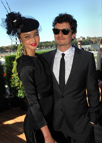 orlando_bloom_and_miranda_kerr