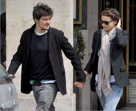 orlando-bloom-and-miranda-kerr-got-married