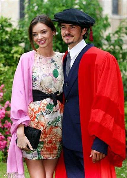Orlando-Bloom-Miranda-Kerr-Got-Married