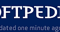 softpedia_logo4a