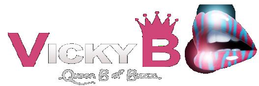 vicky-b-online-logo