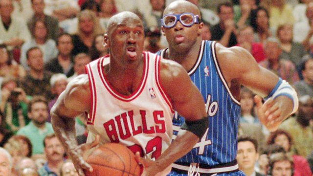 084051-horace-grant