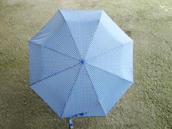 11425-BLUE01