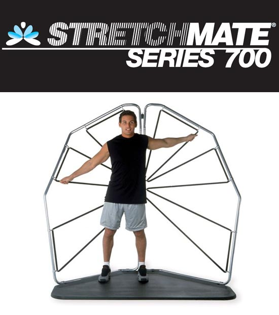stretchmate-series-700.jpg